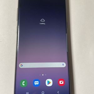 Samsung Galaxy Note 8 - 64gb - Unlocked for Sale in Alhambra, CA