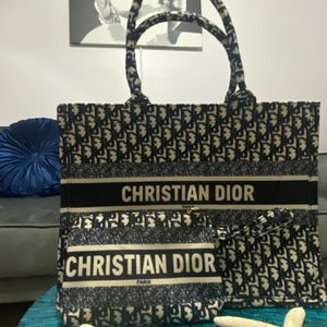 Tote Bag for Sale in Fort Lauderdale, FL