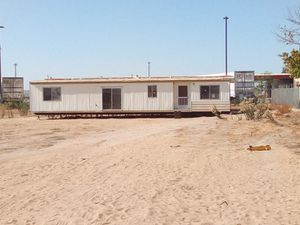 70s/80s double wide mobile home, $30k obo for Sale in Fresno, CA