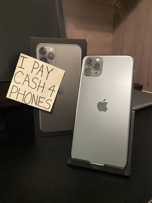 iPhones for Sale in Hilliard, OH