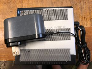 Linksys Sd 216 for Sale in Columbus, OH