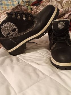 Timberland Boots for Sale in Moore,  OK