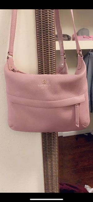 Kate spade purse for Sale in Buena Park, CA