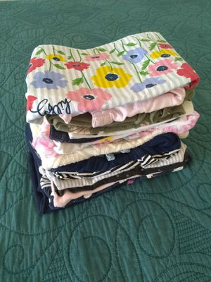 Lot Baby Girl clothes for Sale in Pittsburgh, PA