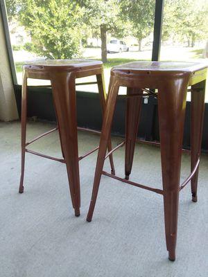 Bar stool for Sale in Davenport, FL
