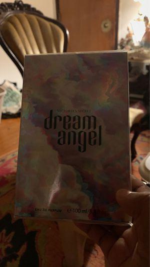 Victoria Secret Dream Angel for Sale in Philadelphia, PA
