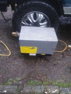 HatcoCompact Series Instahot for Sale in Federal Way,  WA