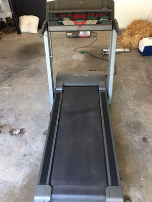 Treadmill for Sale in Easley, SC