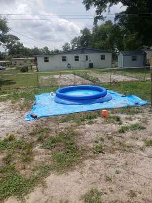 Summer Waves Pool for Sale in Apopka, FL