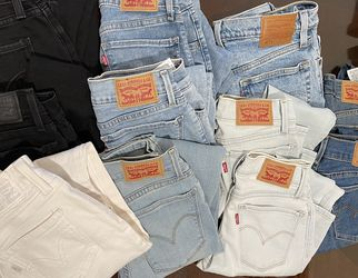 Levis for Sale in South Gate,  CA