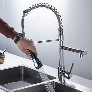 New Kitchen Faucet Pull Spray for Sale in Hacienda Heights, CA