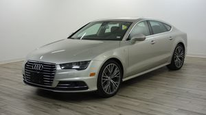 2017 Audi A7 for Sale in Florissant, MO