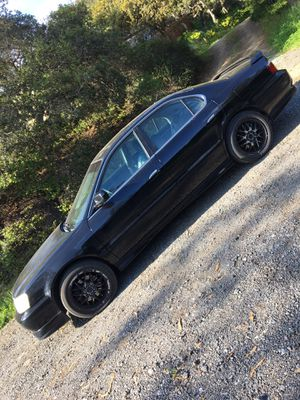 2003 Acura TLS Parts (parting out) for Sale in Mount MADONNA, CA