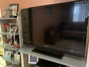 HD insignia tv 40 inch for Sale in Fort Lauderdale, FL