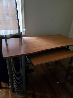 Computer Desk for Sale in Howell Township, NJ