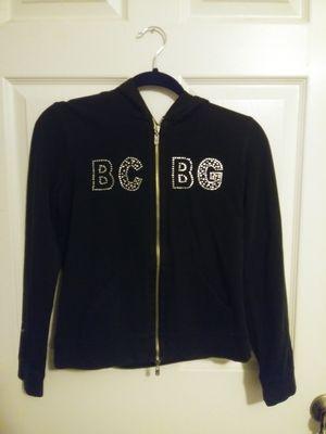 Bcbg hoodie size medium for Sale in Orlando, FL