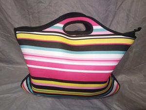Laptop Bag for Sale in Duluth, GA