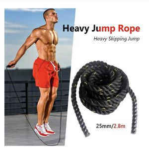 Weighted jump ropes great for home gym for Sale in Los Angeles, CA