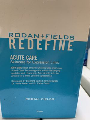 Acute Care Rodan and Fields for Sale in Beaverton, OR