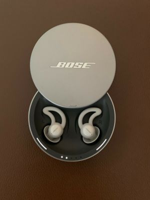 Bose Noise - Sleepbuds for Sale in Oakland, CA