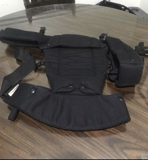 Like new baby carrier for Sale in Hyattsville, MD