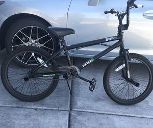 Small black bike for Sale in Las Vegas, NV