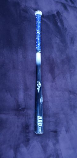 Baseball Quadcore Technology Wooden Bat for Sale in San Diego,  CA