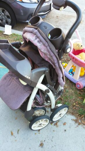 Stroller 50 for Sale in Los Angeles, CA