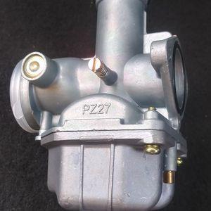 Go Kart / Mini Bike / MiniBike / Go Cart / Dirt Bike (( JETTED )) PZ27 Carburetor for Sale in Gardena, CA