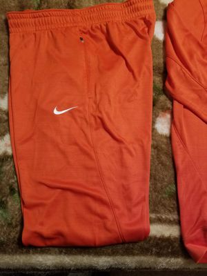 Nike Suit for Sale in Cary, NC