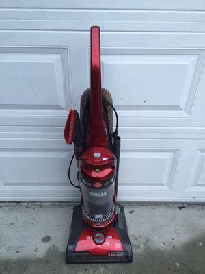 Hoover Whole house Elite Vacuum for Sale in Hampton, VA