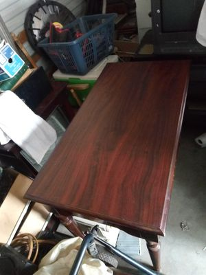 Thomasville Writing Desk for Sale in Warner Robins, GA