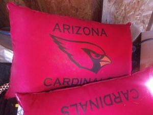 Arizona Cardinals ! for Sale in Phoenix, AZ