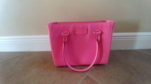 Kate spade purse for Sale in Oviedo, FL