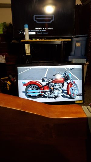 50 inch TV emerson for Sale in Washington, DC