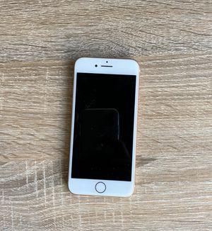 iPhone 8 for Sale in Kirkland, WA