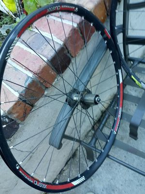 Bike rims for Sale in Knoxville, TN