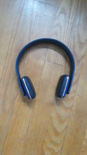ECHOS waterproof Bluetooth headphones for Sale in Fairlawn, OH