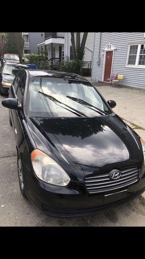 2006 Hyundai Accent for Sale in Atlanta, GA