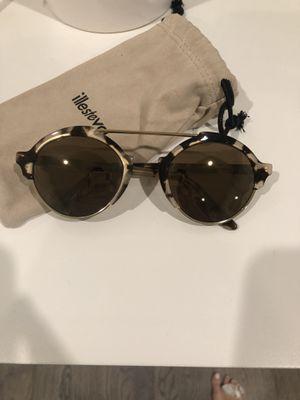 Illesteva Sunglasses for Sale in Boston, MA