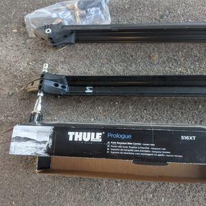 Thule Prologue Bike Rack for Sale in Phoenix, AZ