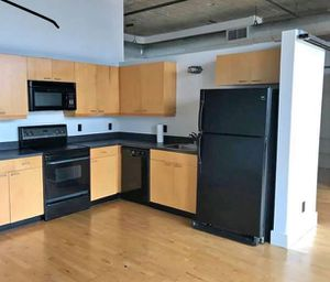 Frigidaire Appliances's Full Set for Sale in Windsor, ON
