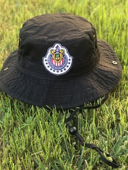 Chivas Hats for Sale in Upland,  CA