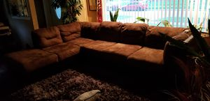 Sectional for Sale in Inkster, MI