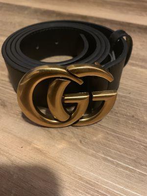 Gucci Belt for Sale in La Vergne, TN