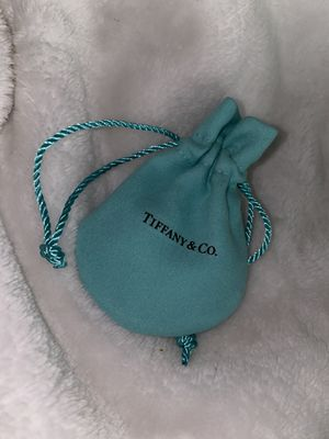 Tiffany & Co Necklace for Sale in Milwaukee, WI