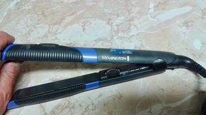 Remington 4 in 1 hair styler for Sale in Gladstone, OR
