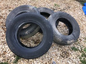 Tires for Sale in McMinnville, OR