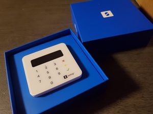Sumup Card Readers for Sale in Houston, TX