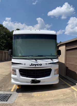 2018 Jayco Alante 26X for Sale in Stafford, VA